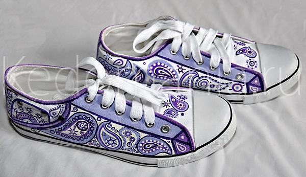 Кеды на свадьбу. Легкая и комфортная обувь на свадьбу.
